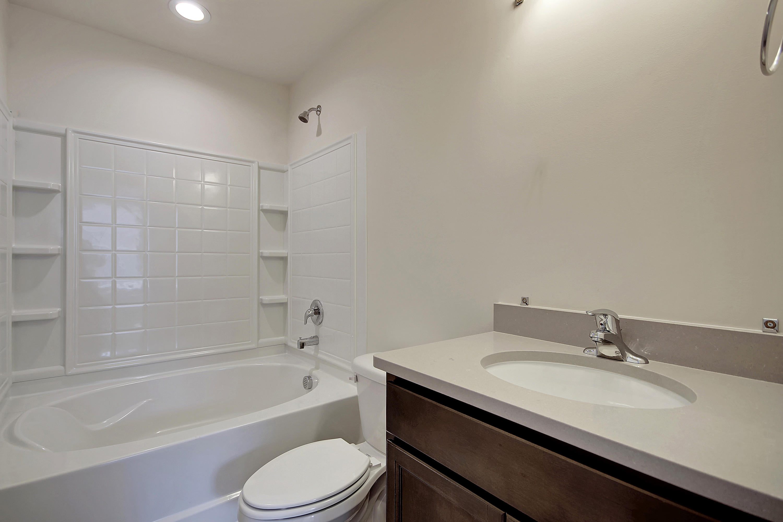 Alston Place Homes For Sale - 824 3rd N, Summerville, SC - 4