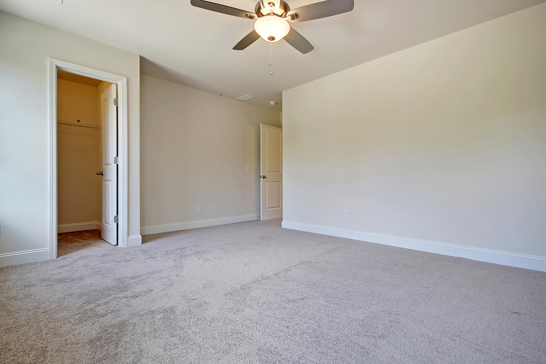 Alston Place Homes For Sale - 824 3rd N, Summerville, SC - 10