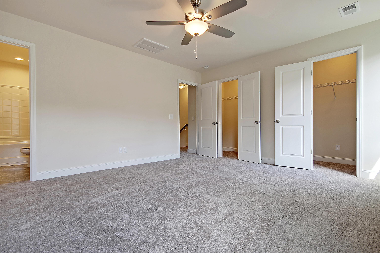 Alston Place Homes For Sale - 824 3rd N, Summerville, SC - 25