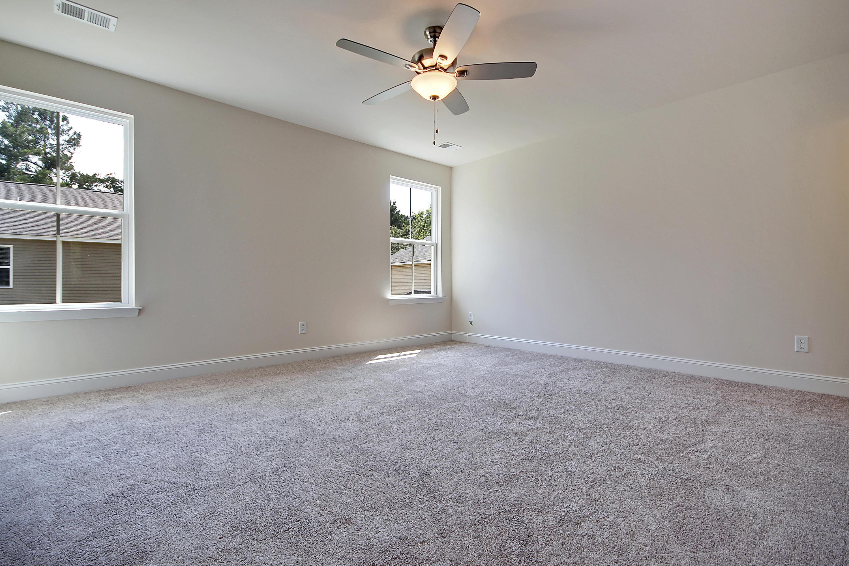 Alston Place Homes For Sale - 824 3rd N, Summerville, SC - 8