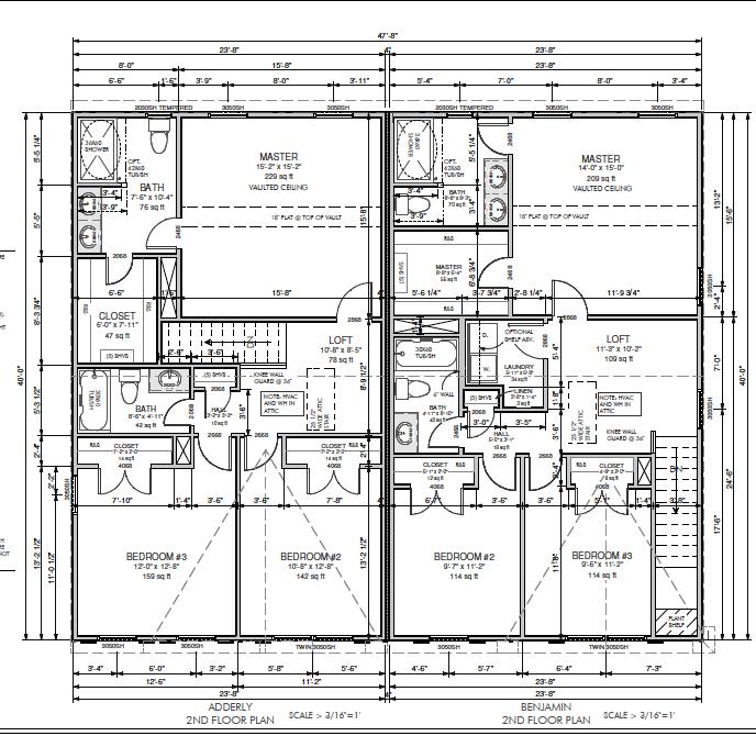 Fenwick Commons Homes For Sale - 1101 Santa Elena, Johns Island, SC - 12