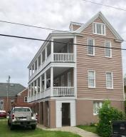 68 Amherst Street, Charleston, SC 29403