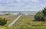 Marsh and Waterway views
