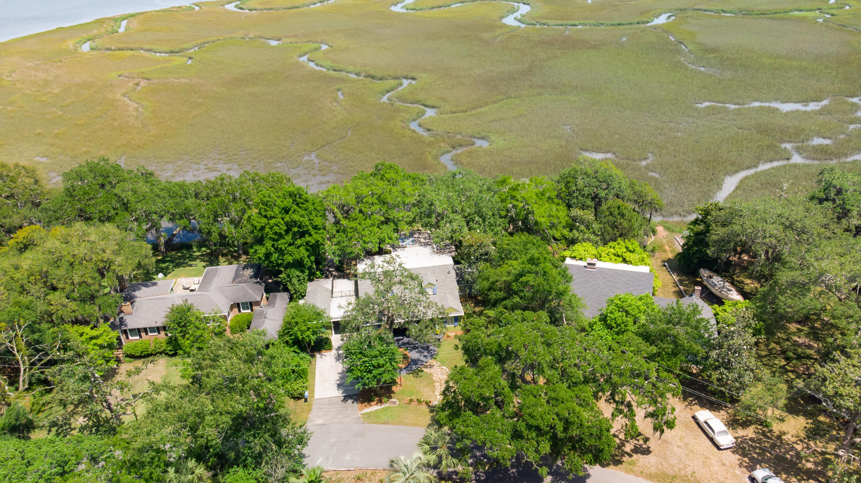 Moreland Homes For Sale - 776 Woodward, Charleston, SC - 5