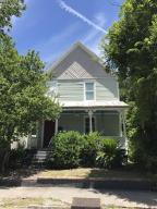 74 Drake Street, Charleston, SC 29403