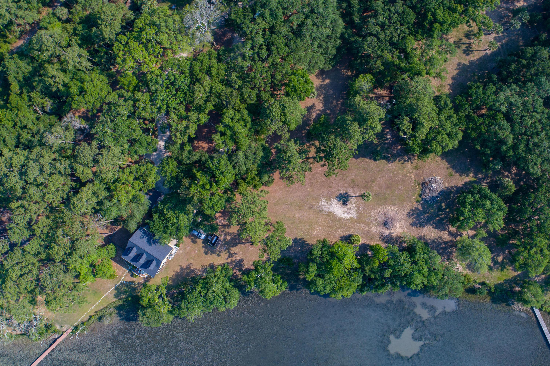 8942 Sandy Creek Road Edisto Island, SC 29438