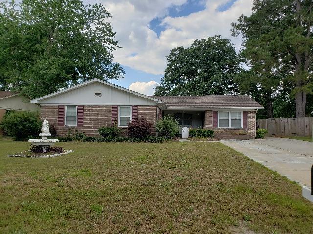 139 E Edgefield Drive Summerville, SC 29483