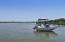 Cove Creek boating