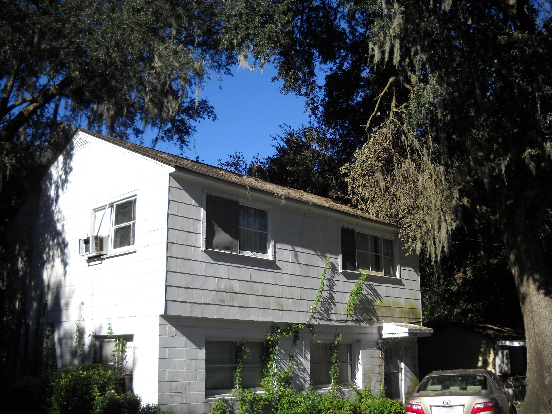 4425 Holmes Avenue North Charleston, SC 29405