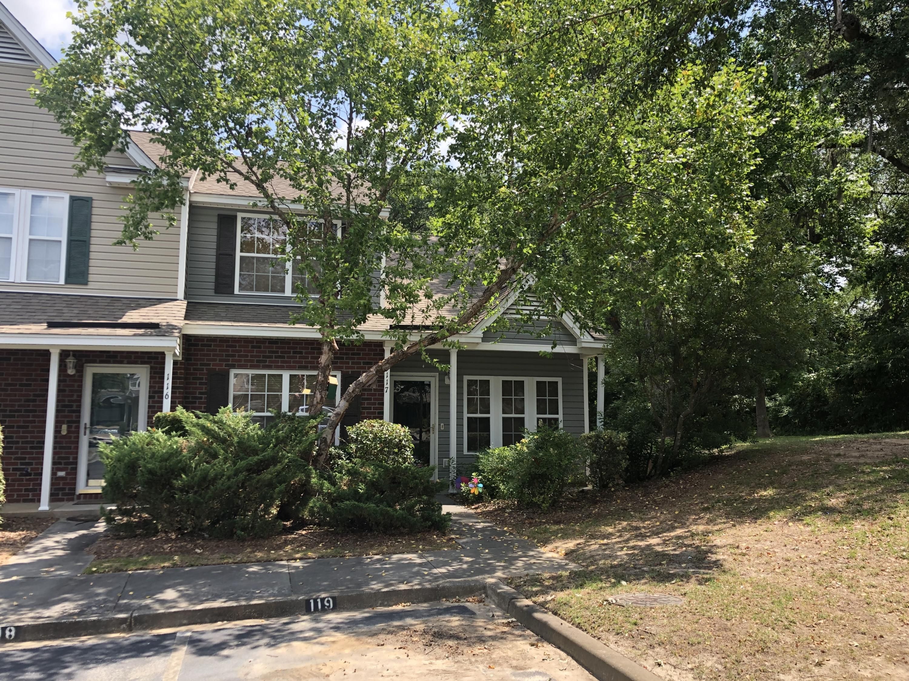 117 Macy Circle Goose Creek, SC 29445
