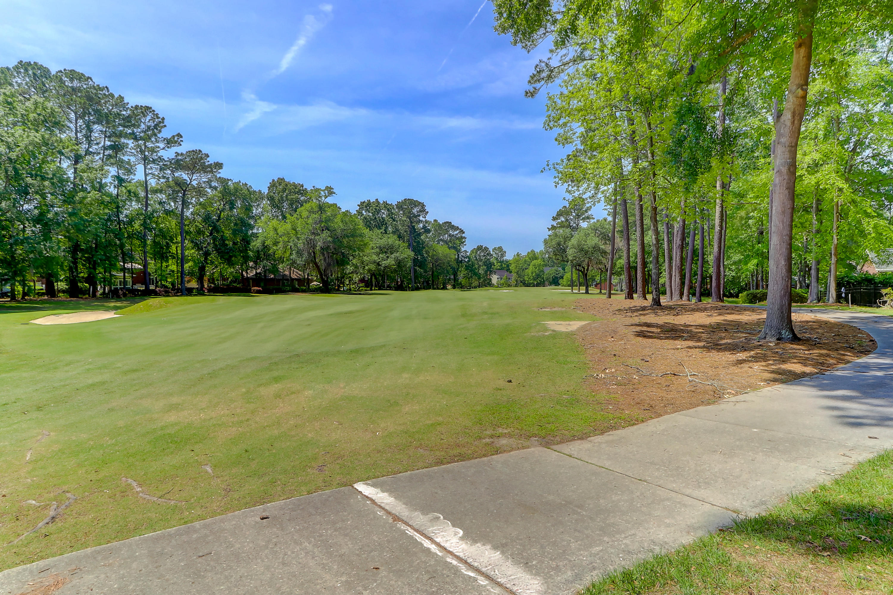 4286 Club Course Drive North Charleston, SC 29420