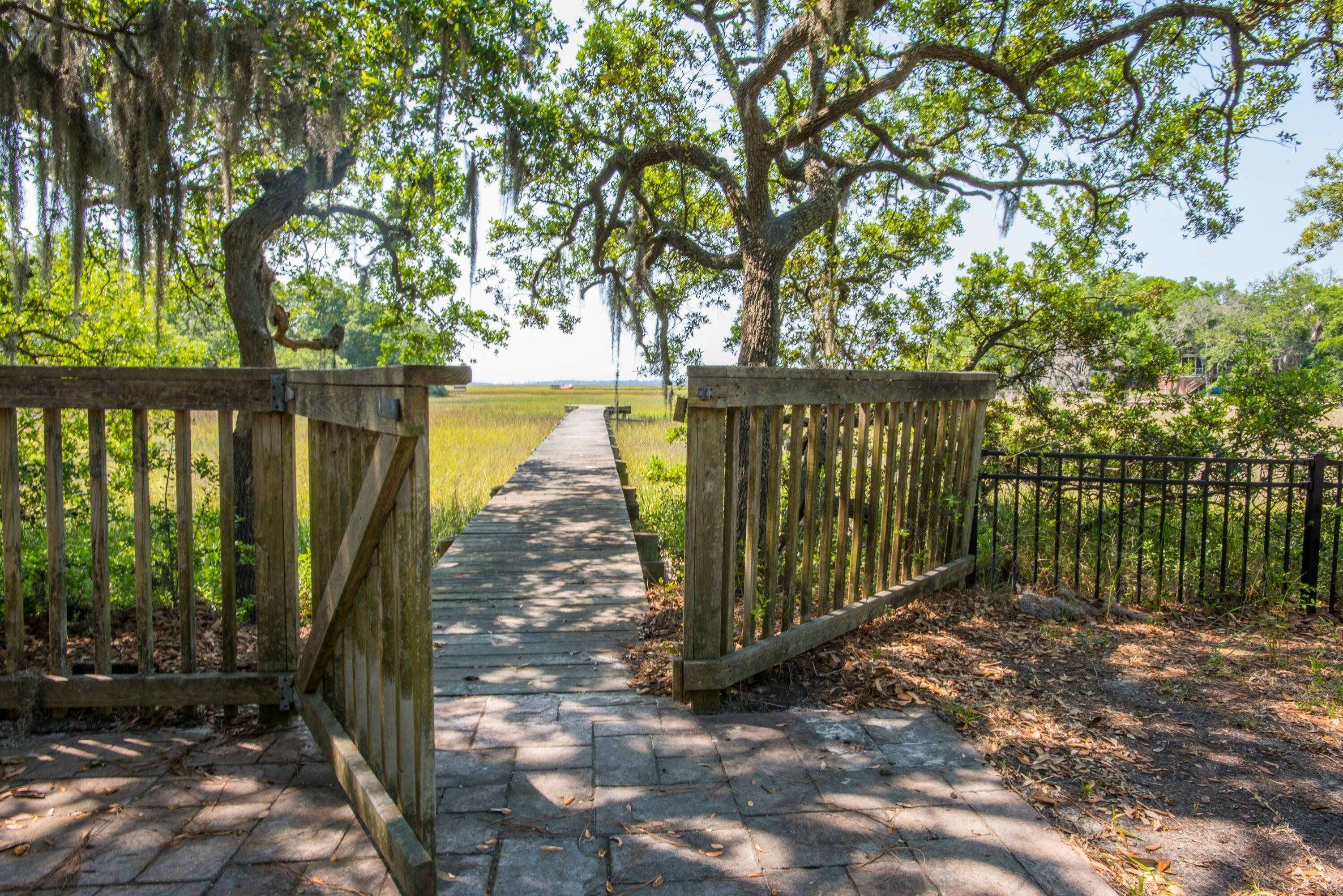 Parrot Bluff Homes For Sale - 802 Treasury Bend, Charleston, SC - 0