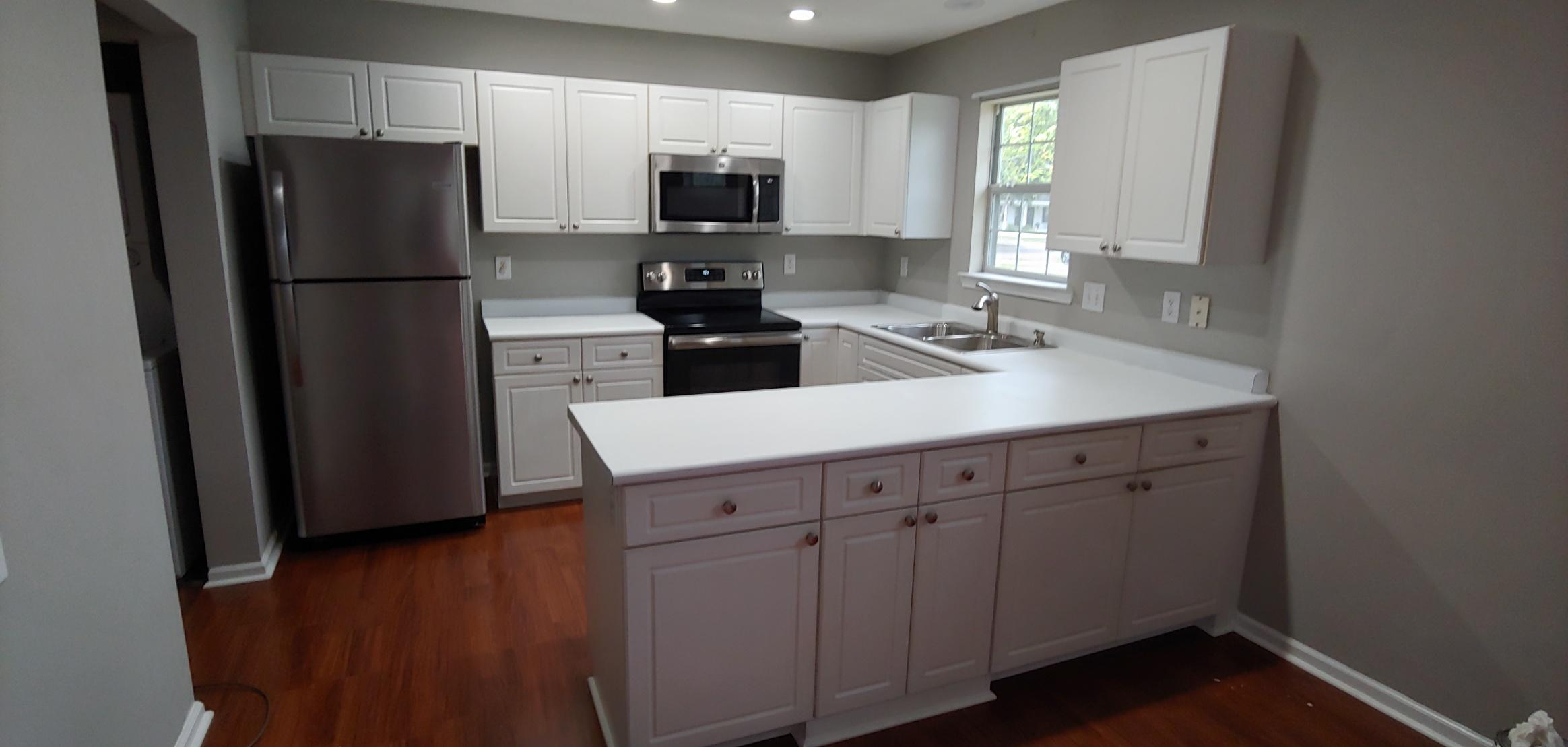 2093 Kings Gate Lane Mount Pleasant, SC 29466