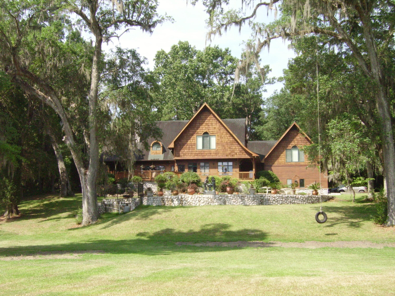 160 Joseph Lane Summerville, SC 29485