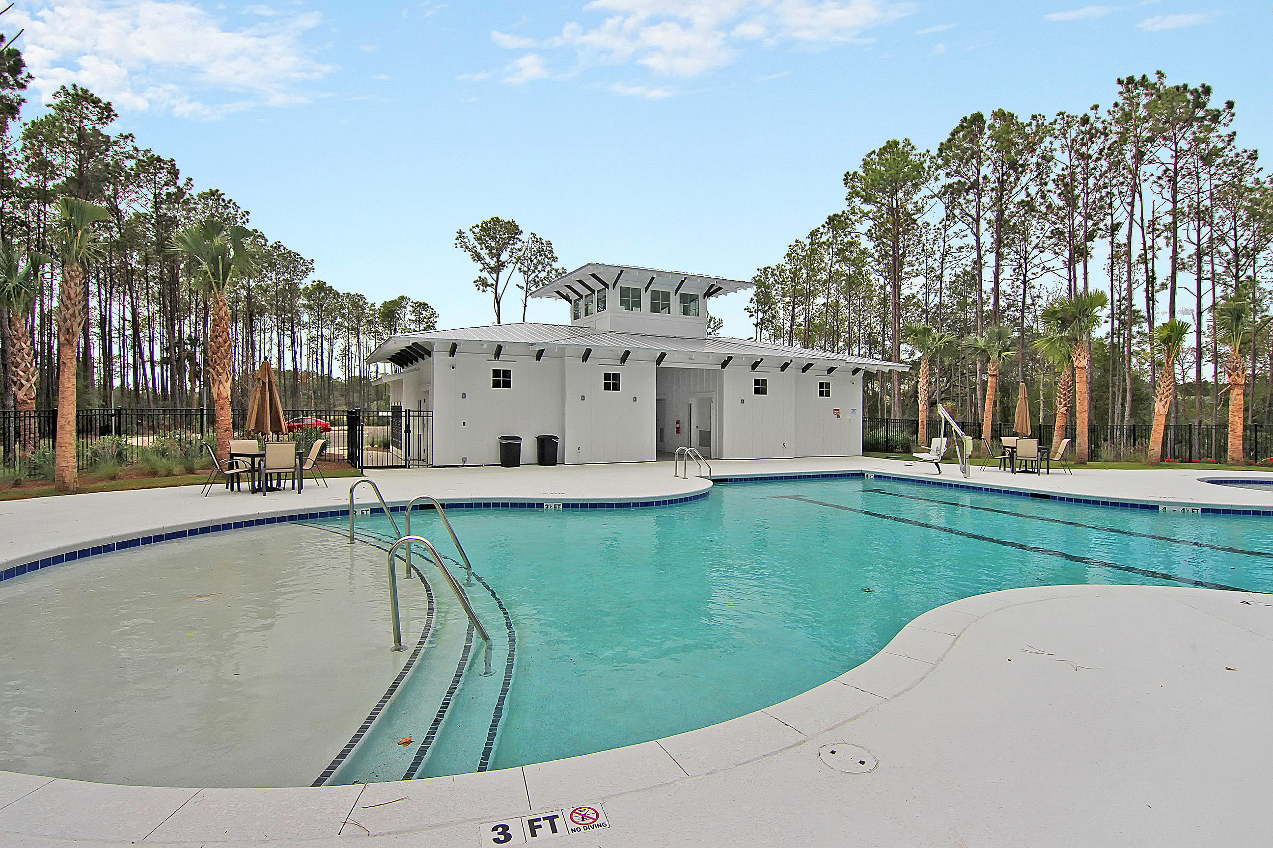 Stratton by the Sound Homes For Sale - 3494 Saltflat, Mount Pleasant, SC - 30