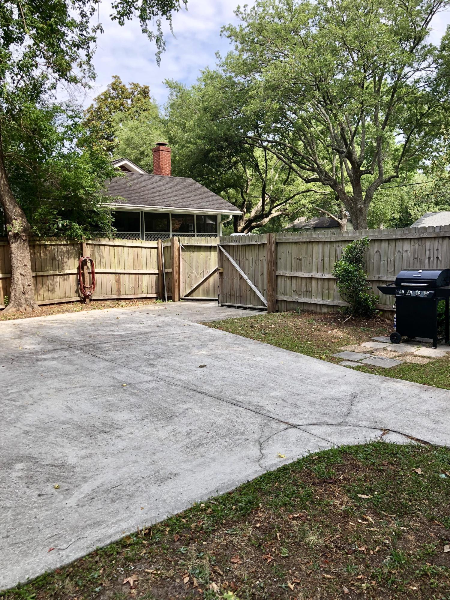 Pinecrest Gardens Homes For Sale - 1715 Jessamine, Charleston, SC - 20