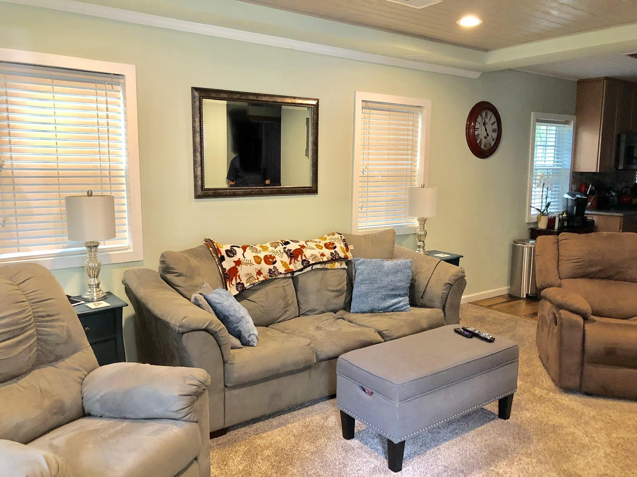 Pinecrest Gardens Homes For Sale - 1715 Jessamine, Charleston, SC - 13