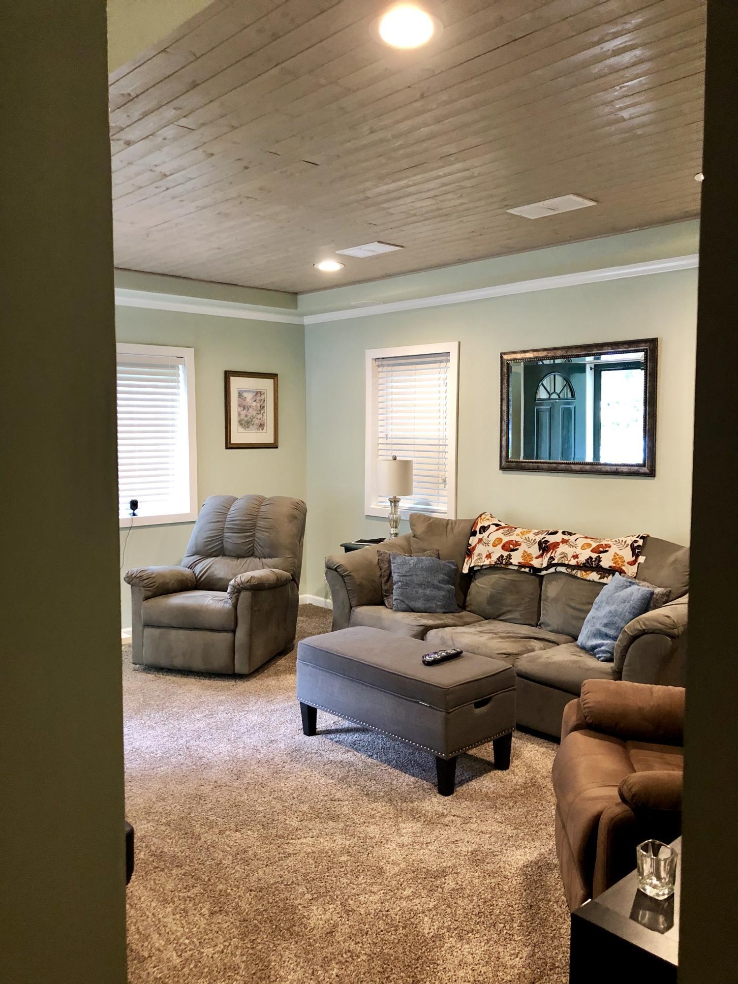 Pinecrest Gardens Homes For Sale - 1715 Jessamine, Charleston, SC - 12