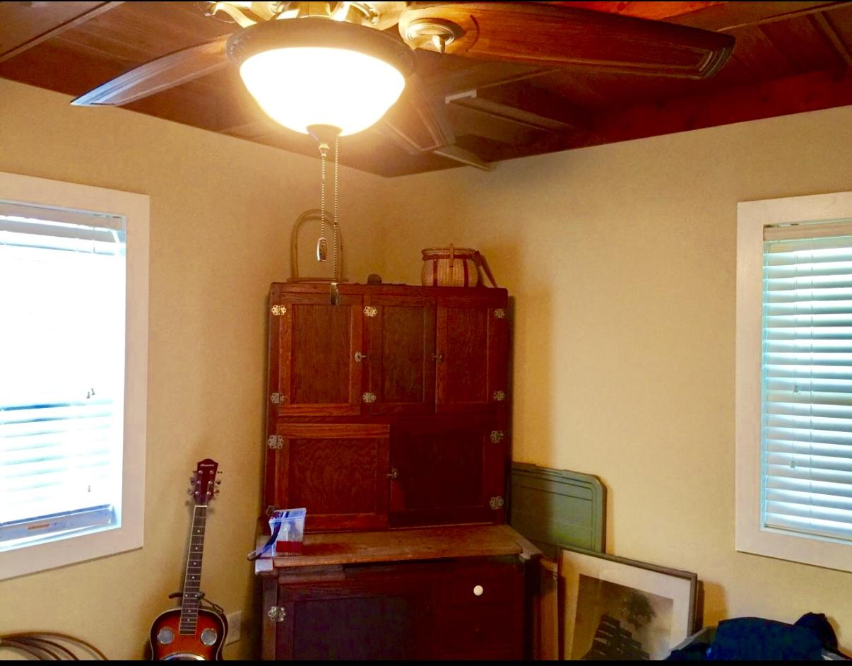 Pinecrest Gardens Homes For Sale - 1715 Jessamine, Charleston, SC - 1