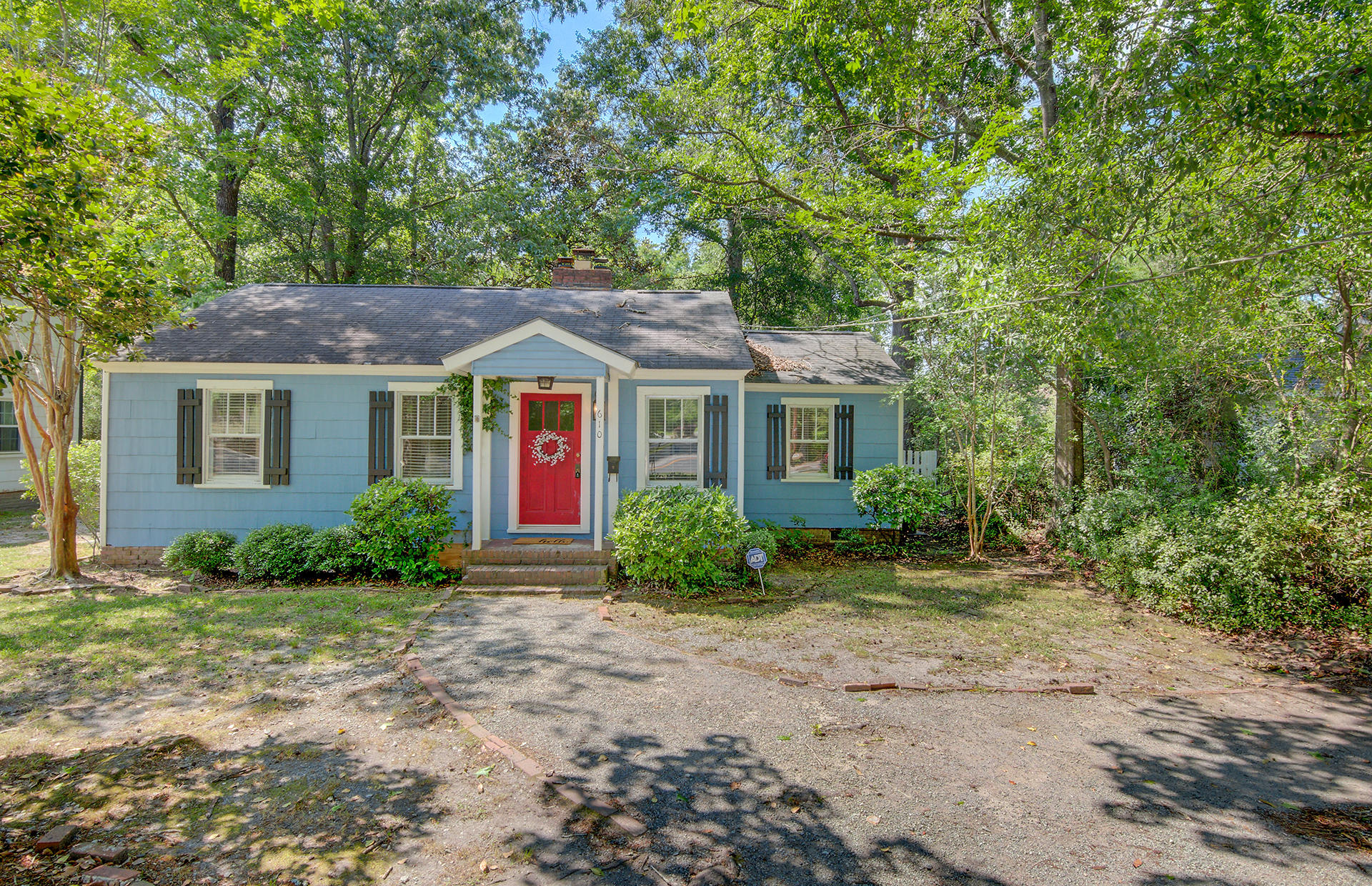 610 S Laurel Street Summerville, SC 29483