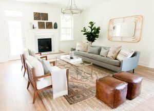 Park West Homes For Sale - 1474 Brightwood, Mount Pleasant, SC - 14
