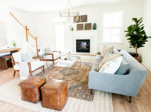 Park West Homes For Sale - 1474 Brightwood, Mount Pleasant, SC - 15