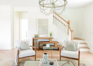 Park West Homes For Sale - 1474 Brightwood, Mount Pleasant, SC - 16