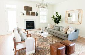 Park West Homes For Sale - 1474 Brightwood, Mount Pleasant, SC - 8