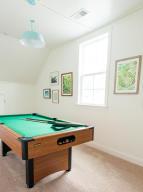 Park West Homes For Sale - 1474 Brightwood, Mount Pleasant, SC - 10