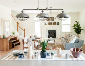 Park West Homes For Sale - 1474 Brightwood, Mount Pleasant, SC - 11
