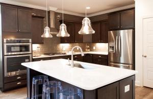 Park West Homes For Sale - 1474 Brightwood, Mount Pleasant, SC - 7