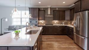 Park West Homes For Sale - 1474 Brightwood, Mount Pleasant, SC - 3