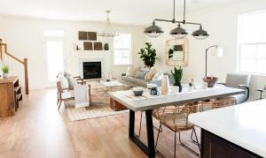 Park West Homes For Sale - 1474 Brightwood, Mount Pleasant, SC - 5