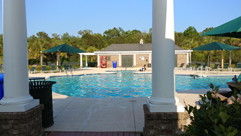 Park West Homes For Sale - 1474 Brightwood, Mount Pleasant, SC - 30