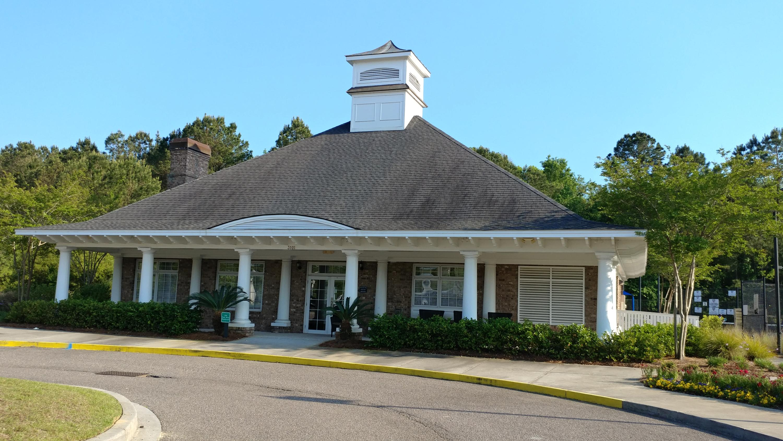Park West Homes For Sale - 1474 Brightwood, Mount Pleasant, SC - 31