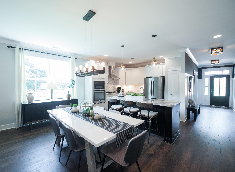 Park West Homes For Sale - 1474 Brightwood, Mount Pleasant, SC - 26
