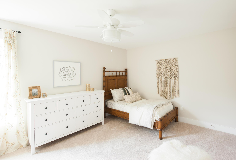 Park West Homes For Sale - 1474 Brightwood, Mount Pleasant, SC - 24