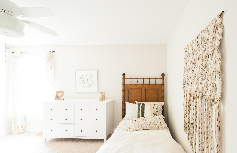 Park West Homes For Sale - 1474 Brightwood, Mount Pleasant, SC - 22