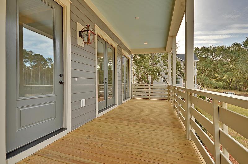 Sol Legare Preserve Homes For Sale - 2186 Brown Pelican, Charleston, SC - 28