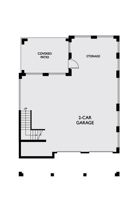Sol Legare Preserve Homes For Sale - 2186 Brown Pelican, Charleston, SC - 25