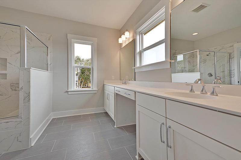 Sol Legare Preserve Homes For Sale - 2186 Brown Pelican, Charleston, SC - 24
