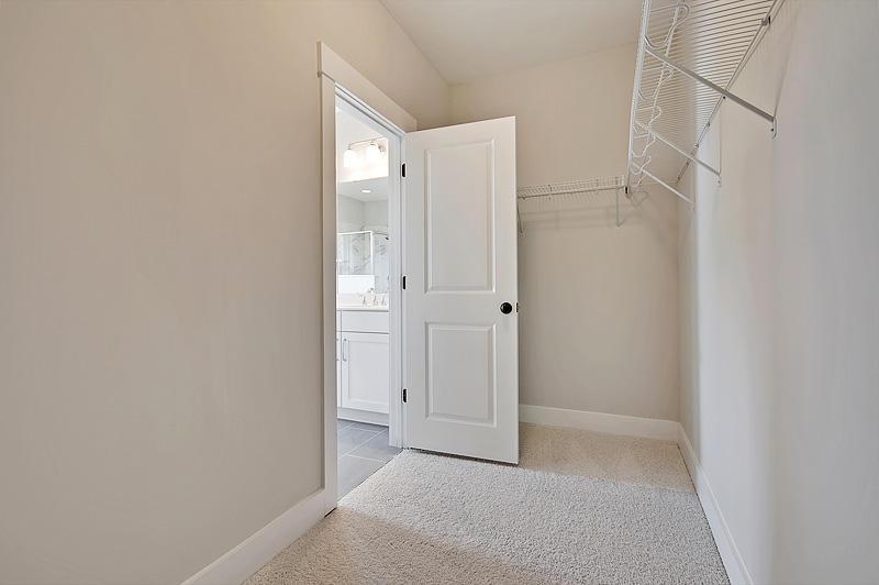 Sol Legare Preserve Homes For Sale - 2186 Brown Pelican, Charleston, SC - 9