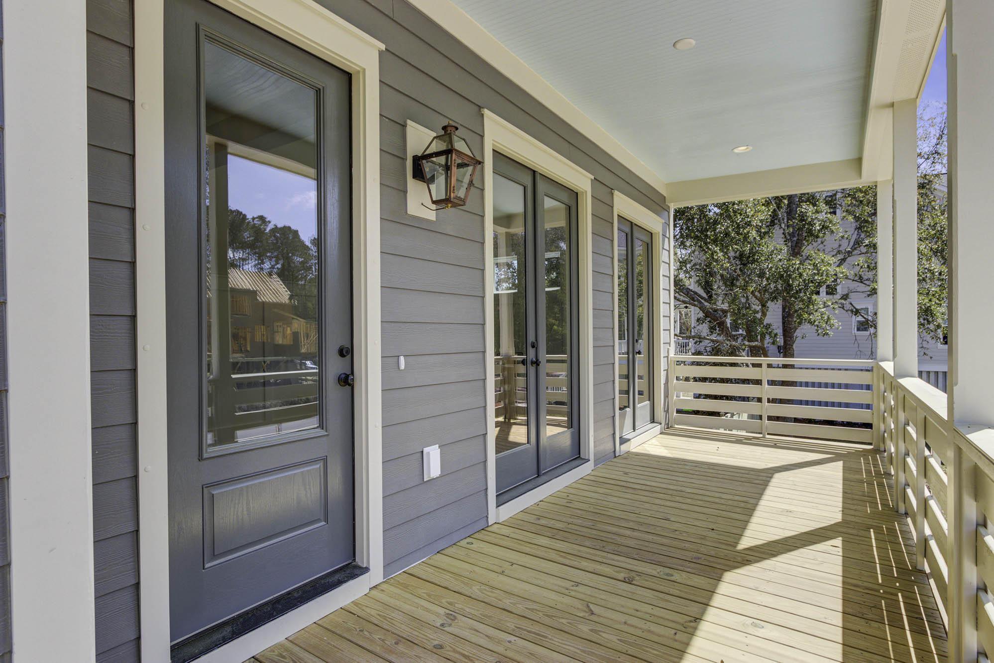 Sol Legare Preserve Homes For Sale - 2186 Brown Pelican, Charleston, SC - 21