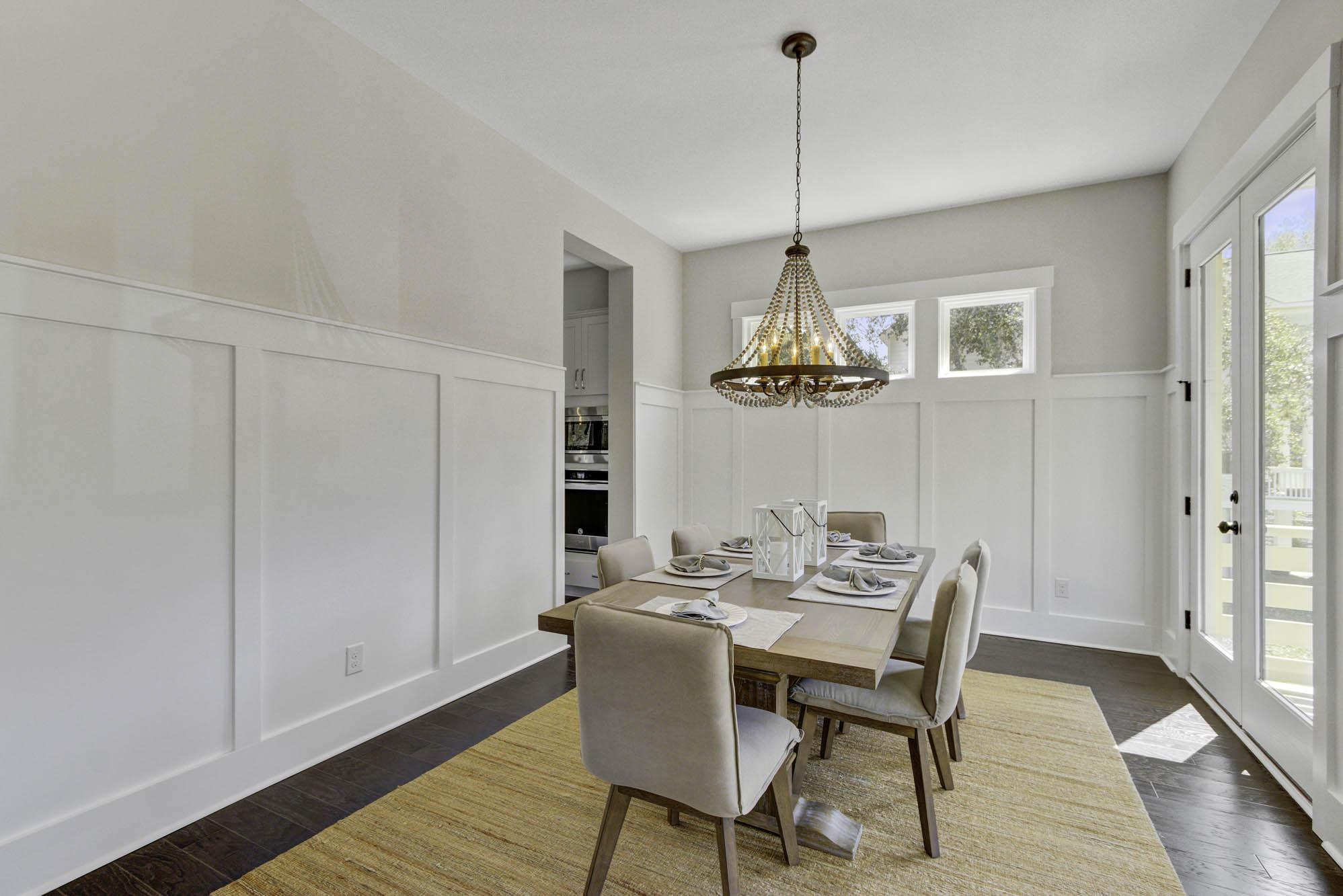 Sol Legare Preserve Homes For Sale - 2186 Brown Pelican, Charleston, SC - 20