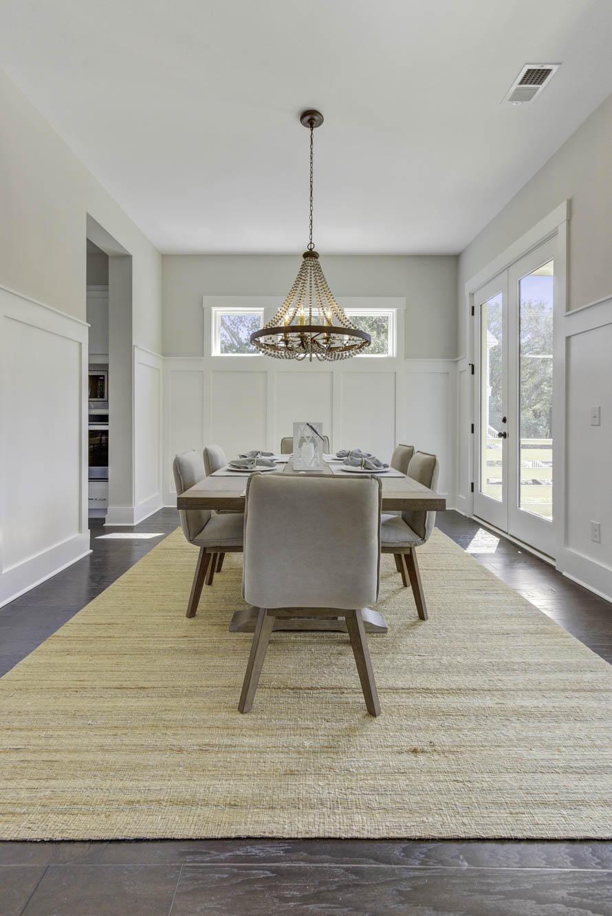 Sol Legare Preserve Homes For Sale - 2186 Brown Pelican, Charleston, SC - 19