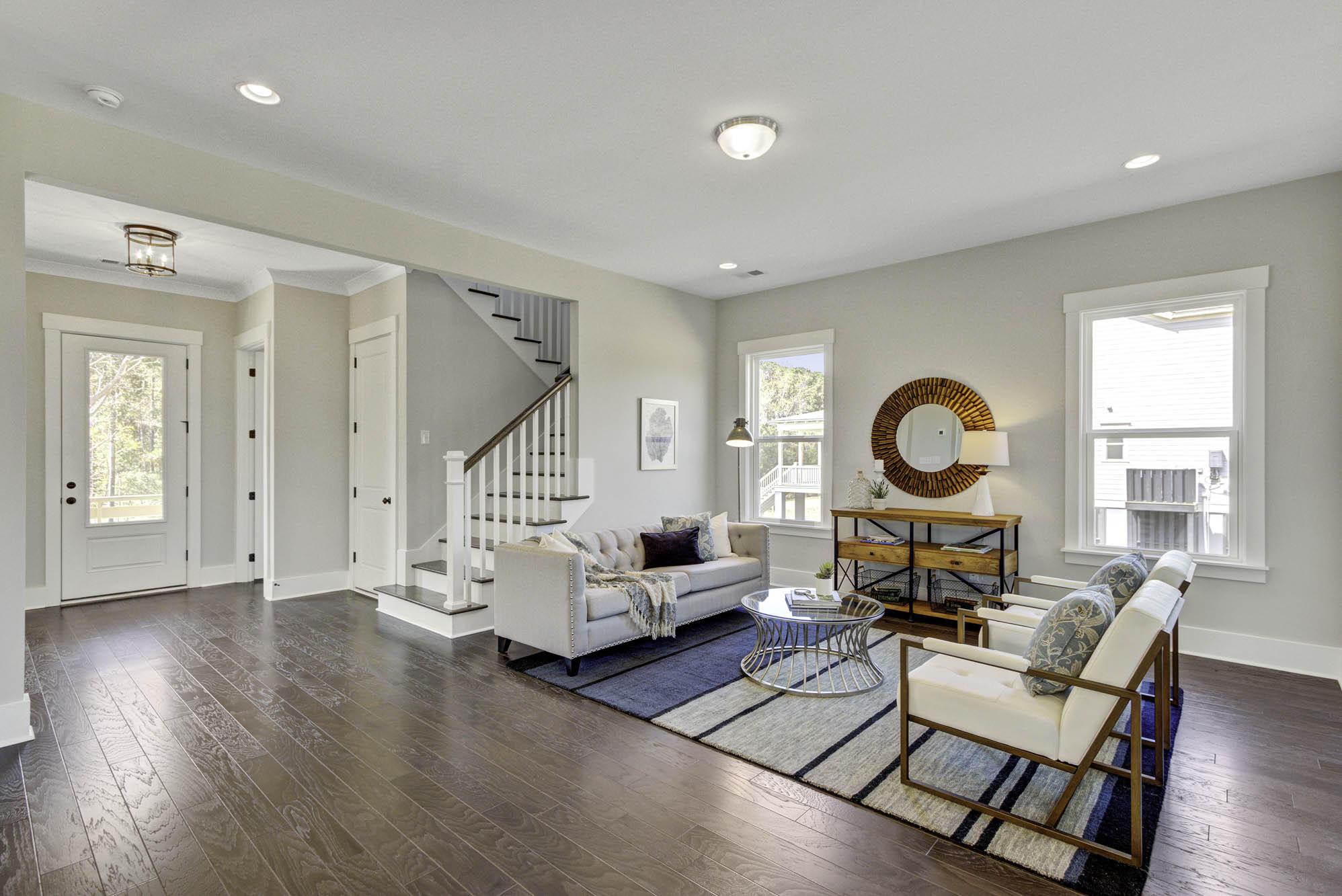 Sol Legare Preserve Homes For Sale - 2186 Brown Pelican, Charleston, SC - 18