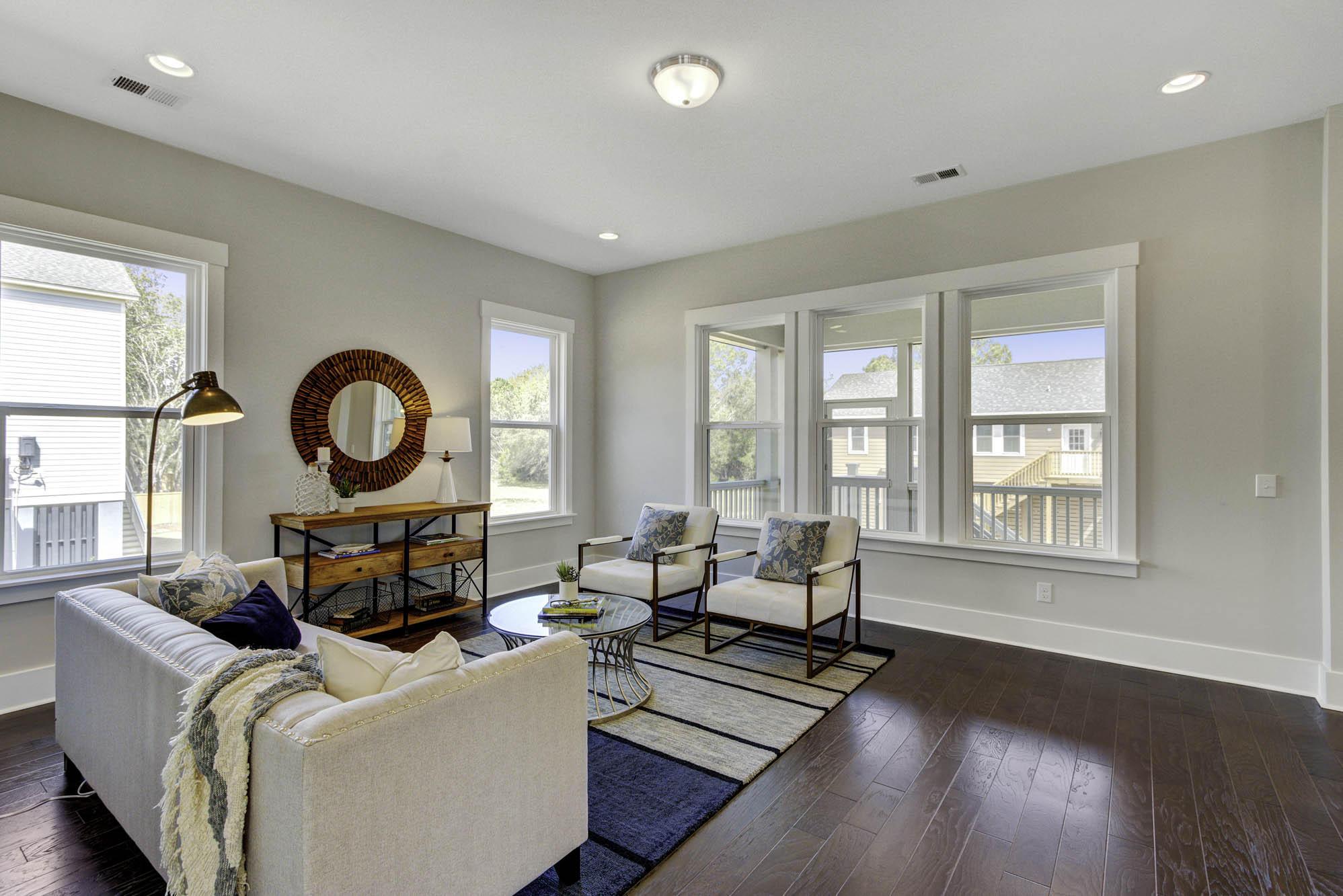 Sol Legare Preserve Homes For Sale - 2186 Brown Pelican, Charleston, SC - 17