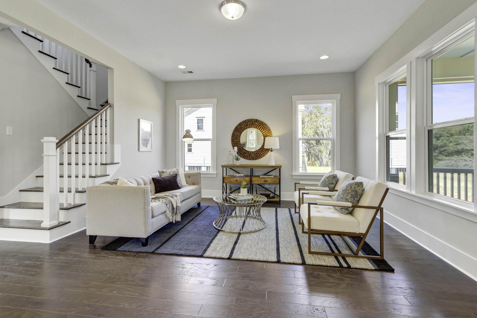 Sol Legare Preserve Homes For Sale - 2186 Brown Pelican, Charleston, SC - 16