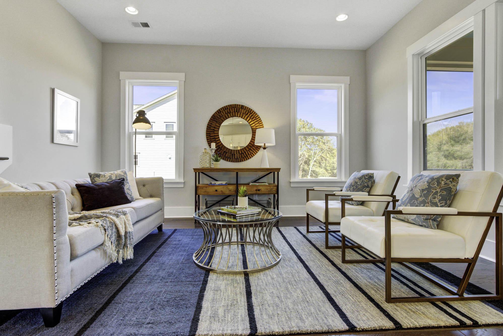 Sol Legare Preserve Homes For Sale - 2186 Brown Pelican, Charleston, SC - 15