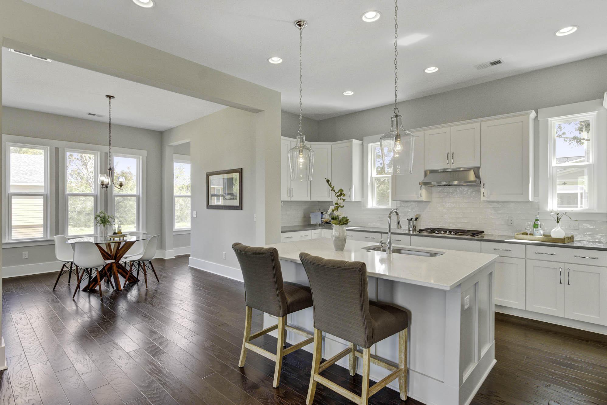 Sol Legare Preserve Homes For Sale - 2186 Brown Pelican, Charleston, SC - 36